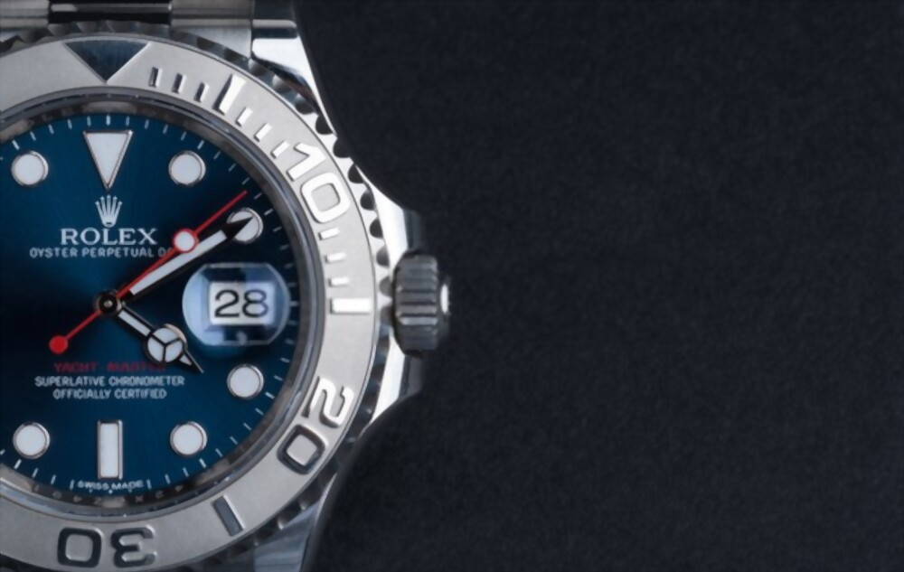 What is the Cheapest Rolex Ever Built?